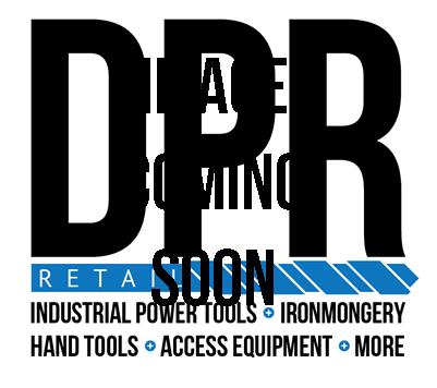 Dickies Talpa Boot