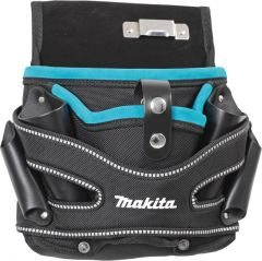 Makita DRILL HOLSTER & POUCH L/R HAND