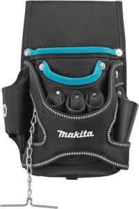 Makita ELECTRICIANS' POUCH