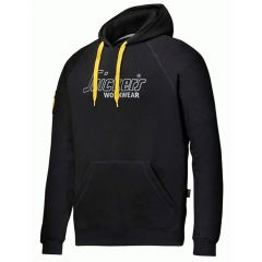 Snickers Limited Edition Hoodie
