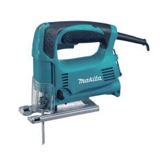 Makita Light Duty Jigsaw