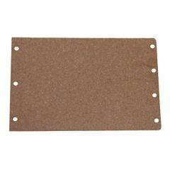 Makita Cork Rubber Plate for 100mm Sanders