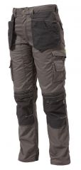 Apache Kneepad Holster Trouser