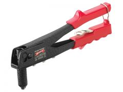 Arrow Heavy Duty Riveter