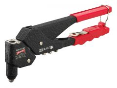 Arrow Swivel Head Riveter