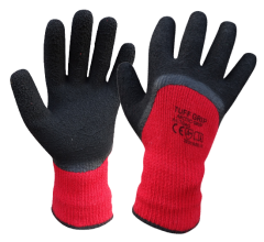 Tuff Grip Arctic Grip Glove