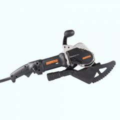 Arbortech AS170 Allsaw 110v
