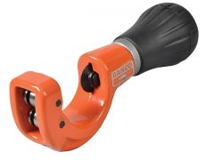 Bahco 35mm Tube & Pipe Cutter