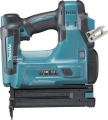 Makita 18v 18g Brad Nailer, Body with Case