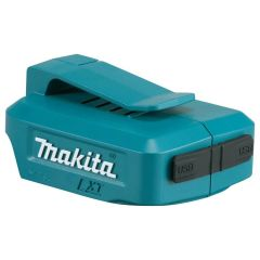 Makita DEBADP05 USB Adaptor
