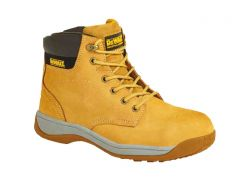 DeWalt Builder Safety Boot with Steel Toe