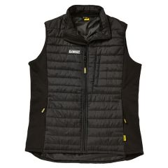 DeWalt Force Gilet Bodywarmer