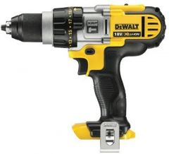 DeWalt DCD985N Heavy Duty Combi Drill - Body Only