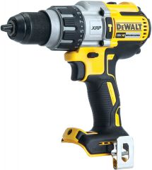 DeWalt DCD996 18v Heavy Duty Brushless Combi Drill Body Only