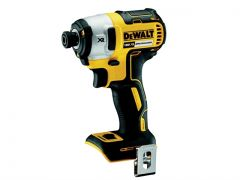 DeWalt DCF887 18v Brushless 3-Mode Impact Driver Body Only