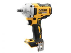 "DeWalt DCF894N 18v 1/2"" Impact Wrench Bare unit"
