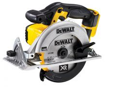 DeWalt 18V XR Circular Saw Bare Unit