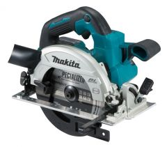 Makita DHS660Z 2-Mode Brushless Circular Saw Body Only