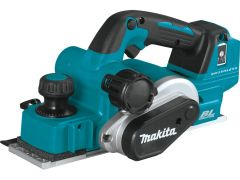 Makita DKP181Z Brushless Planer - Body Only