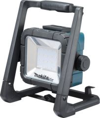 Makita 18v or Corded Task Light