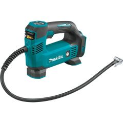 Makita DMP180Z 18v Inflator - Body Only