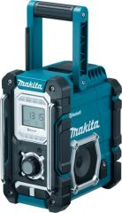 Makita DMR106 Bluetooth Radio