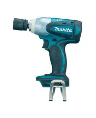 Makita 18v Impact Wrench - Body Only