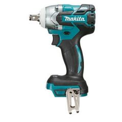 Makita DTW285 18v Brushless Impact Wrench - Body Only