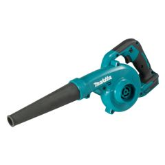 Makita DUB185Z 18v Blower - Body Only