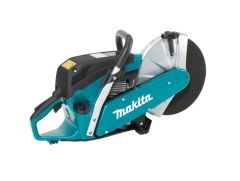 "Makita 12"" Petrol Disc Cutter/Stone Saw"