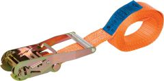 Warrior Endless Ratchet Strap 50mm x 8m 4000KG