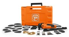 Fein Multimaster Top Kit 110v