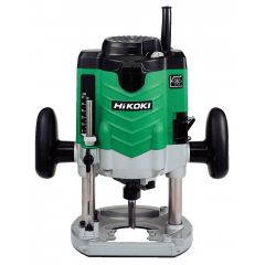 "Hitachi 1/2"" Variable Speed Router"