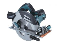 Makita CIRCULAR SAW 190mm 240v
