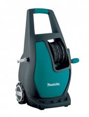 Makita PRESSURE WASHER 110 BAR