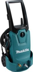 Makita Self-Priming Pressure Washer 120 Bar