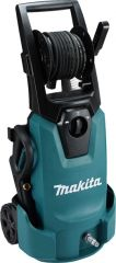 Makita Self-Priming Pressure Washer 130 Bar