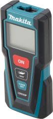 Makita 30m Laser Distance Measure