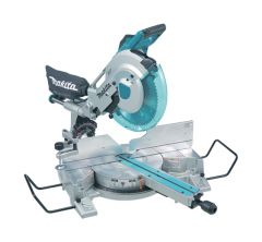 "Makita 12"" Slide Compound Mitre Saw 110v"