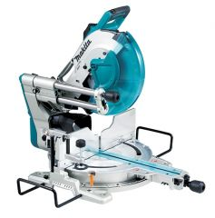 Makita LS1219L 305mm Mitre Saw with Laser