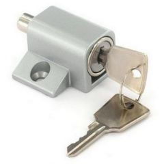 Securit Window/ Patio Door Lock