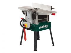 Metabo Planer Thicknesser 240v