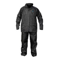 OX Fully Waterproof Rainsuit