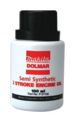 Makita P-21135 One Shot 2-Stroke Oil