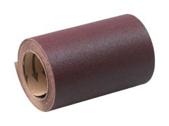 5mx120mm Paper Backed Sanding Rolls