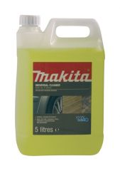 Makita Universal Cleaner for Pressure Washers