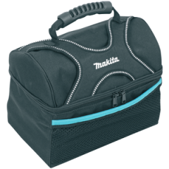 Makita P-72023 Insulated Lunch Bag