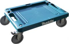 Makita P-83886 Makpac Trolley Base