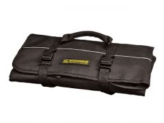 Roughneck Heavy Duty Tool Roll