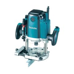 "Makita 1/2"" Plunge Router - Fixed Speed"